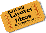 Stuff to do in Baitadi