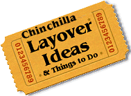 Stuff to do in Chinchilla