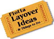 Stuff to do in Flotta