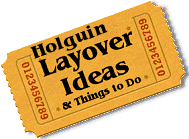 Stuff to do in Holguin