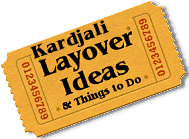 Stuff to do in Kardjali