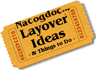 Stuff to do in Nacogdoches, Tx