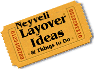 Stuff to do in Neyveli