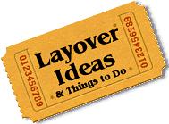 Tongatapu things to do